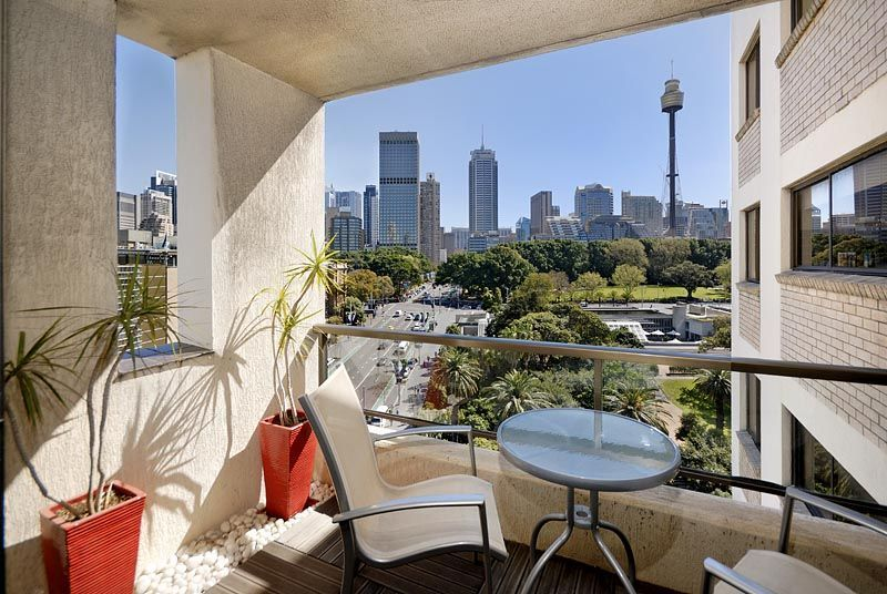 Sydney private relocation